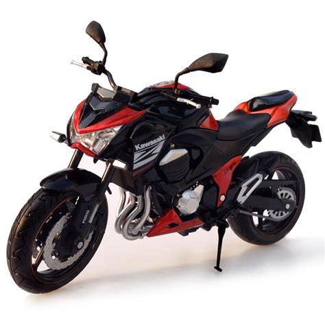 Motorrad Express Verkauf by Online Kaufen Gro 223 Handel Kawasaki Geschenke Aus China