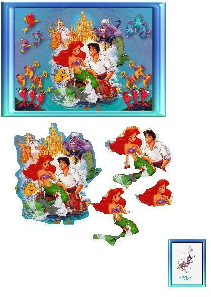 Disney Decoupage - 132 best disney decoupage images on disney