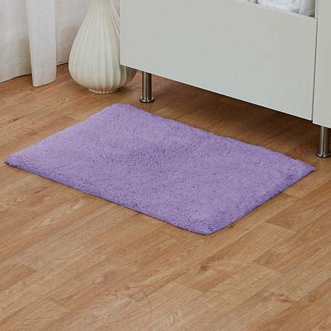 luxurious bathroom rugs plush medium true perfection luxurious 17 quot x 24 quot bath