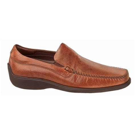 comfort loafers neil m rome comfort loafers maple mensdesignershoe com