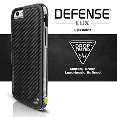 Original X Doria Defense For Galaxy S8 Black Leather x doria defense iphone 6s plus primegad