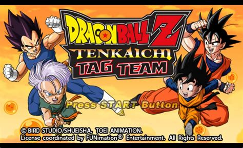 emuparadise dragon ball z 301 moved permanently