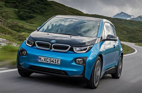 best electric cars best electric cars 2017 available now and coming soon