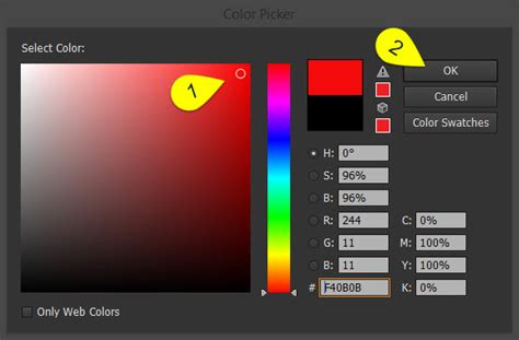 adobe illustrator cs6 gradient menggunakan gradient tool di adobe illustrator cs6