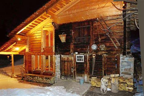 berghütte in den alpen mieten skih 252 tten mieten die sch 246 nsten bergh 252 tten in den alpen