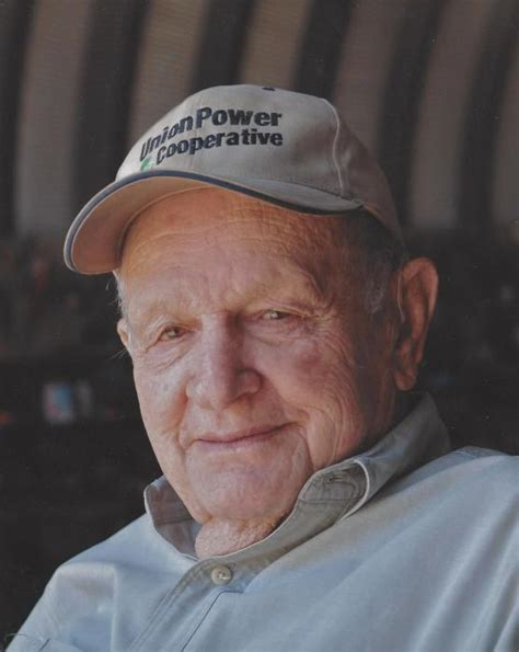 obituary for william vann