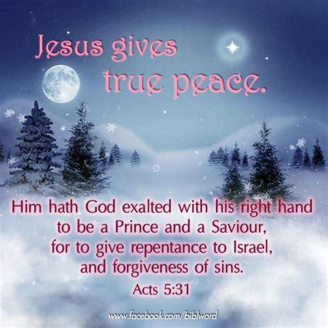 images  kjv verses  pinterest jesus  coming bible scriptures   son  man