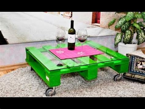 Wonderfull Recycled Ls Ideas Amazing Creative Diy Pallet Furniture Ideas Wonderful Cheap Recycled Pallet