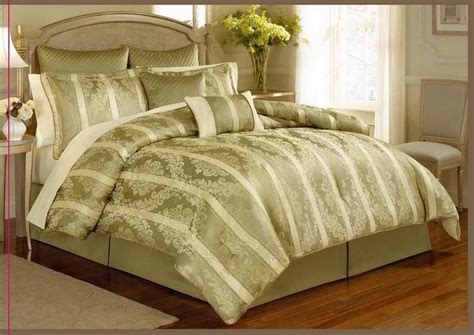 china jacquard bedding comforter set china jacquard