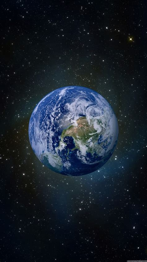 spinning globe wallpaper  images