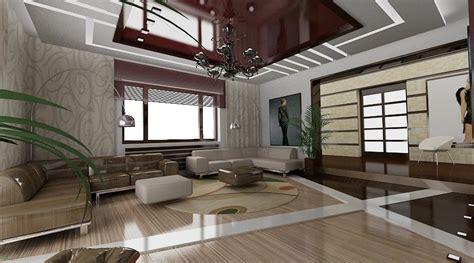 Casa Design Interiors by Expo Casa Editia Xi Expozitie Specializata De Design