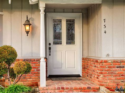 42 inch front door 13 best images about 42 entry doors on