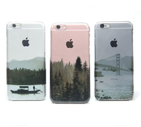 design your cover iphone 6 iphone 6 covers iphone 6 and iphone 5s on pinterest
