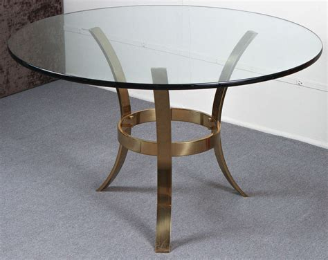 Entry Table Ls Arteriors Table Ls 28 Images Glass Entry Table Arteriors Home Iron Glass Entry Table