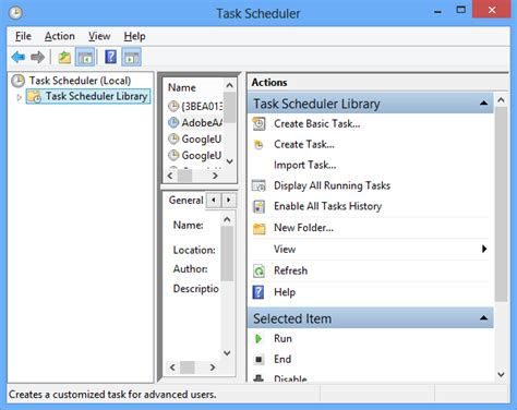 how to schedule a task in windows how to shut down windows 8 easily and how to boot to the