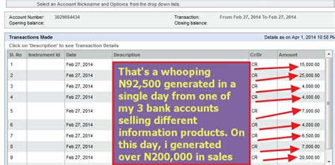 How To Make N100k Monthly From Football Betting In Nigeria