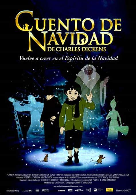 cuentos de navidad 0345805496 cuento de navidad charles dickens para ni 241 os con cabeza