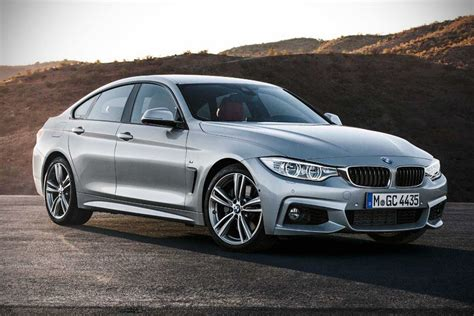 2015 bmw 4 series gran coupe mikeshouts