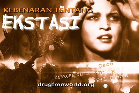 film tentang penggunaan narkoba yayasan untuk dunia bebas narkoba resmi ekstasi para