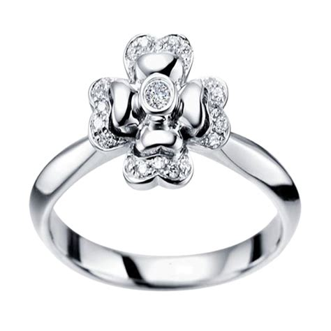 Cincin Xuping Emas 18k 14 jual tiaria tormentil cincin tunangan berlian emas 18k harga kualitas