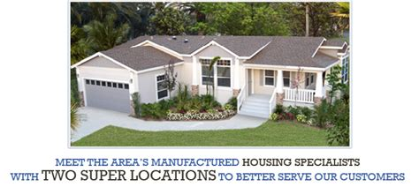 home selections kerman mobile homes kerman ca