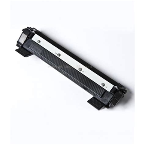 Toner Tn 1000 tn 1000 compatible toner cartridge