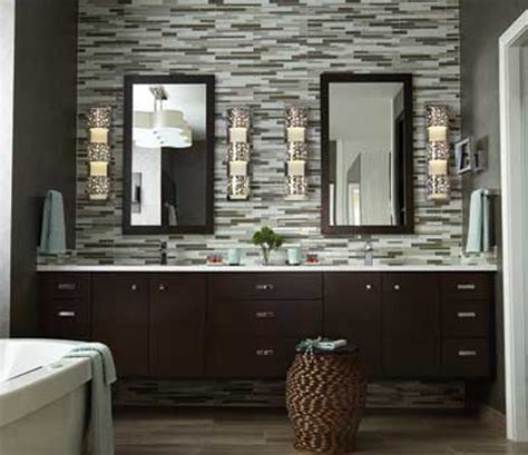 the bathroom factory store bathroom lighting with outlet interior design ideas