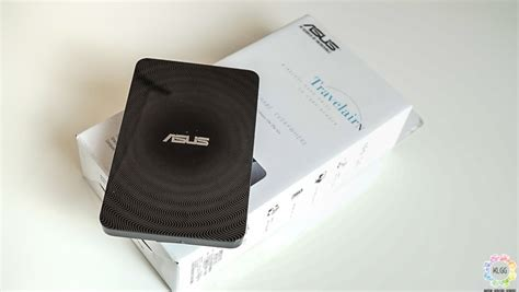 Asus Travelair Wireless Harddisk Eksternal 1tb asus travelair n the portable drive with nas aspirations klgadgetguy