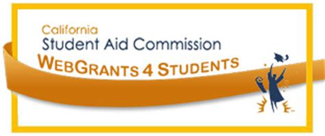 Csula Financial Aid Office by Cal State La Financial Aid Images Frompo