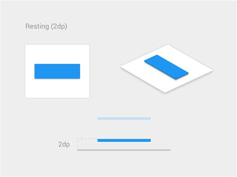 material design html editor material design button materialup