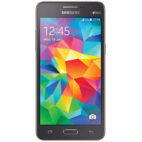 samsung galaxy grand prime sm g530h themes samsung galaxy grand prime sm g530h 8gb smartphone sm