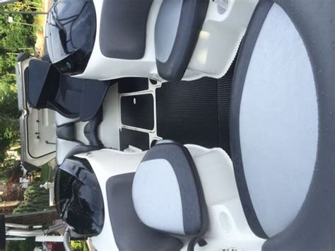sea doo jet boat x20 sea doo x20 boat for sale from usa