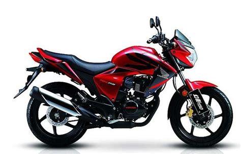 Lu Led Motor New Megapro honda phantom rr 150 china bisalah jadi opsi facelift nmp