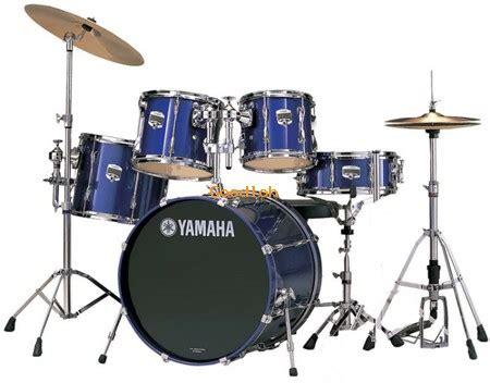Harga Gitar Yamaha Di Batam drum ymh gigmaker sets