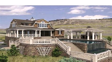 updating a cape cod style house updating a cape cod style house home design wall