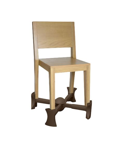 kaboost portable chair booster modern high chairs and