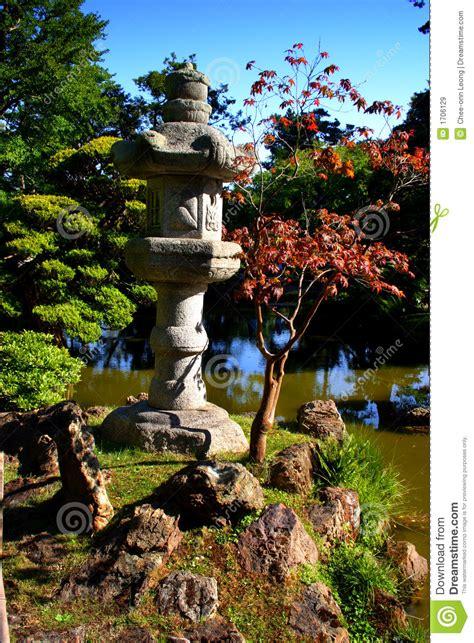 japanese garden san francisco map japanese tea garden san francisco royalty free stock