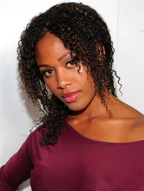 most beautiful black actresses under 30 347 best images about my name is ichabod crane on pinterest