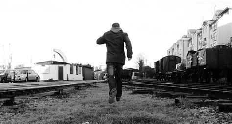 running away from home matthew j summers