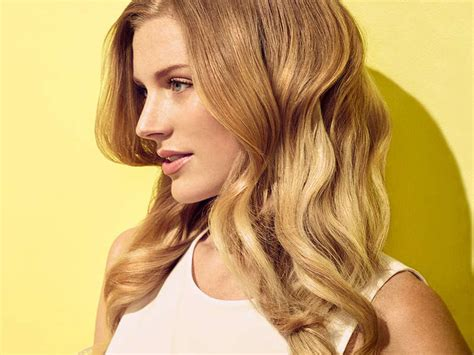 best salon shoo color treated hair 10 best products for color treated hair rank style