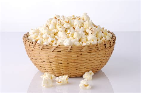 carbohydrates popcorn 10 foods that help you sleep nutritious