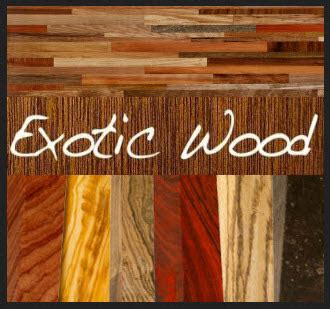 woodworking wood for sale woods lumber and hardwood lumber for
