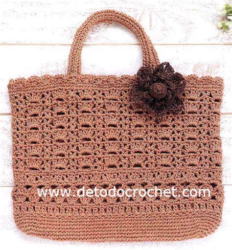 crochet bag pattern free download crochet bags patterns pdf free download free crochet
