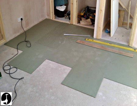 best tile underlayment tile design ideas