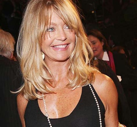 goldie hawns hair 2015 82 best images about goldie hawn on pinterest bette