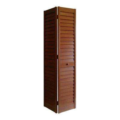 bi fold doors for closets bi fold doors interior closet doors the home depot