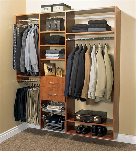 Closet Organizers Systems by Closet Organizers Closet Systems