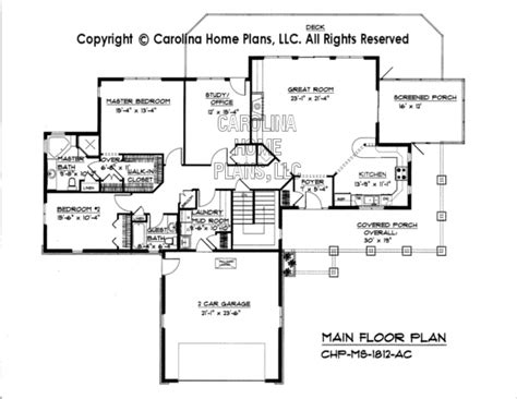 medium size housing plans and designs studio design