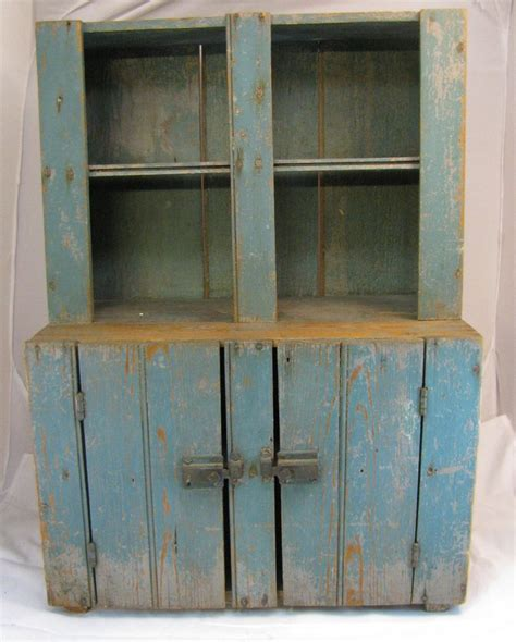 S Cupboard 17 Best Images About Child S Stepback Antique Primitive