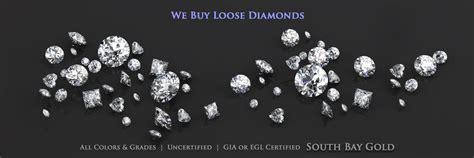 Buy Diamonds by Buy Diamonds Jewelry